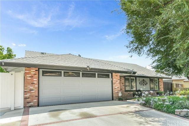 29814 Abelia Road, Canyon Country CA 91387