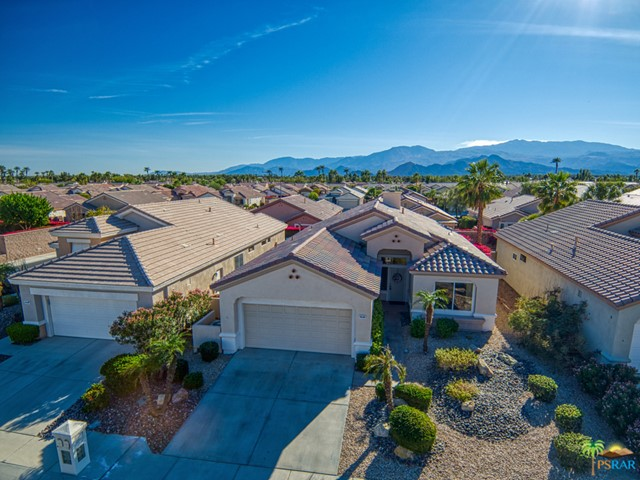 78189 Kensington Avenue, Palm Desert CA 92211