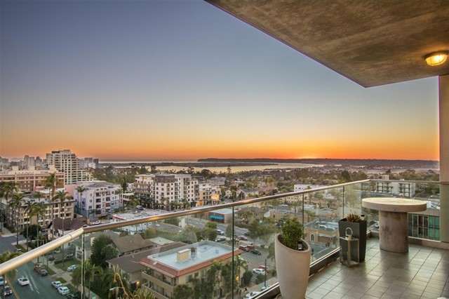 3415 6TH AVENUE Unit 12, San Diego CA 92103