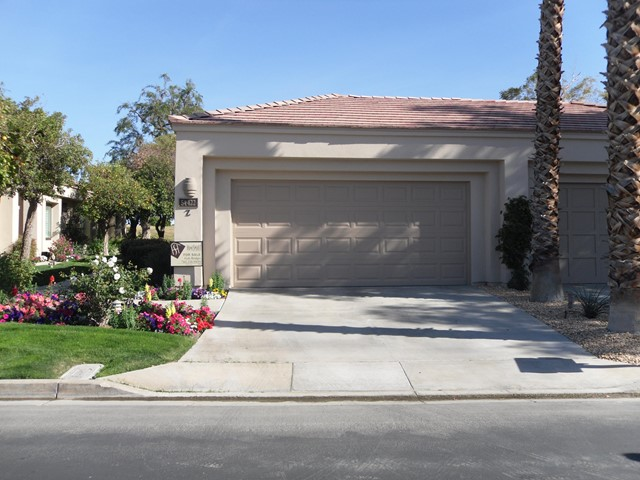 54422 Oak Tree Unit A116, La Quinta CA 92253